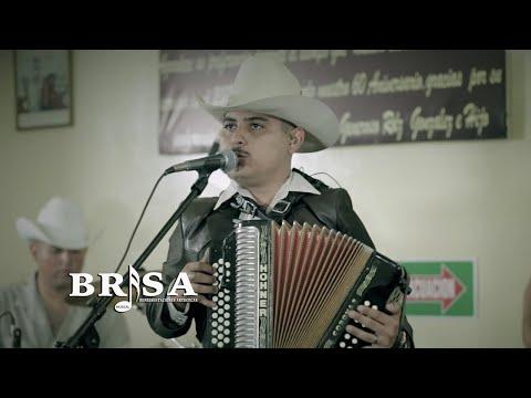 carlos-y-jose-jr.---jacinto-el-tullido-(corridos-e-historias-verdaderas)