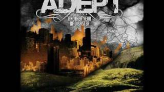 Adept - Let