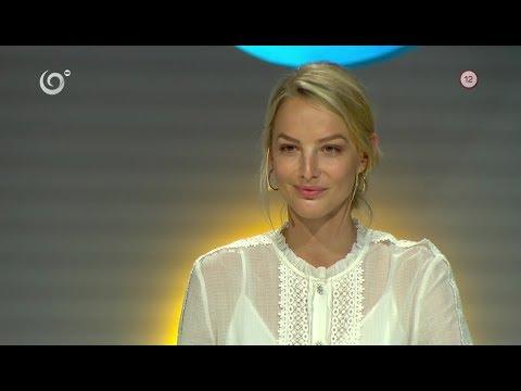 Top modelka Miška Kocianová (INKOGNITO)