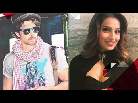 Bollywood Stars' Double Standards Exposed