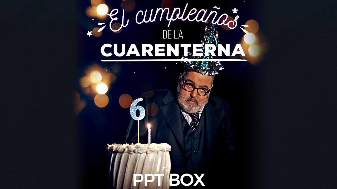 Periodimos Para Todos - Programa 20/09/20 - Seis meses de #Cuarentena