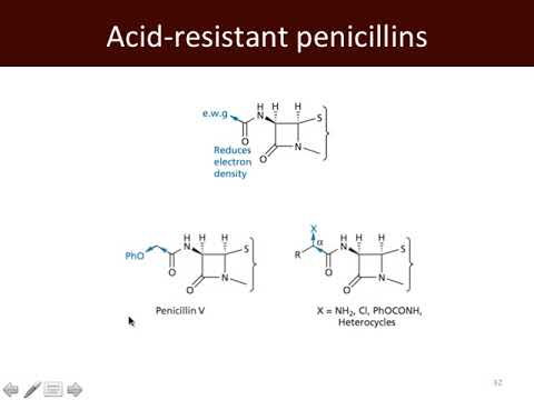 Lecture 2: Pharmaceutical Chemistry I (PC331)