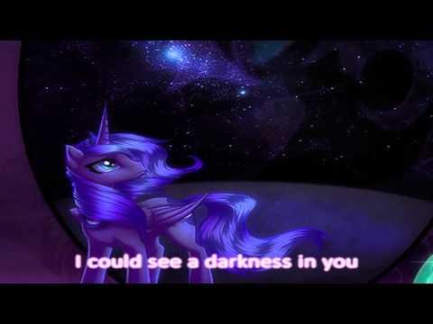 Luna's Lullaby, Celestia's Lament ~ Original MLP:FIM Fan Song