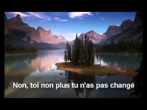 Film Impact Earth 2015 Science Fictionde YouTube · Durée :  1 heure 31 minutes