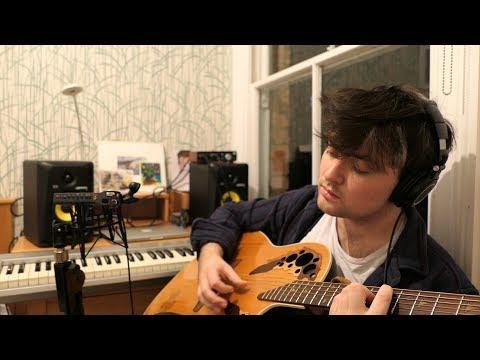 Joji – Will He (Ollie MN Cover)