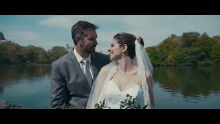 rlfilms // highlights // Elopement Wedding Simone e Leandro