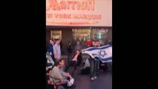 Yeshiva University 10/21/2013