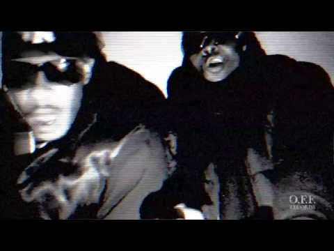 O F F  RECORDS   RELOADED   OFFicial music video by E CA$H ProduCTions