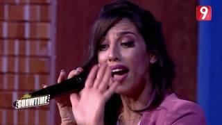 Abdelli Showtime |  RUKA - سعدي بيها
