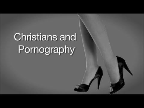 Hot webcam girl pussy
