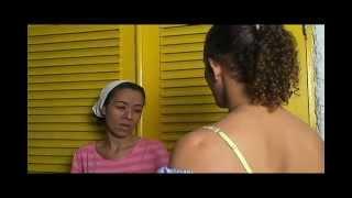 Angel Marques - O Sexo a Rua e o Drama
