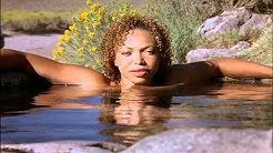 Tisha Campbell - The Last Place on Earth 2002.avi