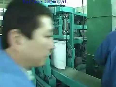 Fully Automatic Packaging Production Line