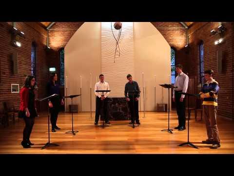 Melismatica - Missa Papae Marcelli (Kyrie)