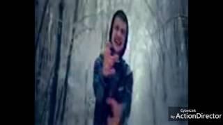 Oxxxymiron - Где нас нет (клип)