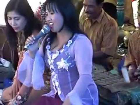 Orgen tunggal paling joss..(Mekar Jaya Wanareja)