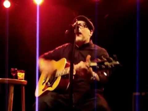Everlast  Folsom Prison Blues Johnny Cash  acoustic