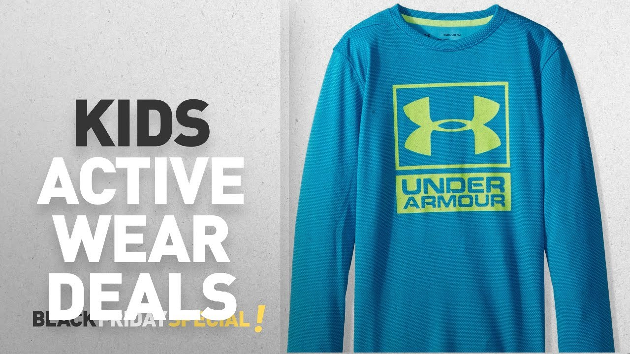 25 off under armour