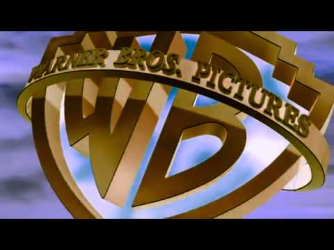 Warner Bros. Pictures ident (2002) in G Major