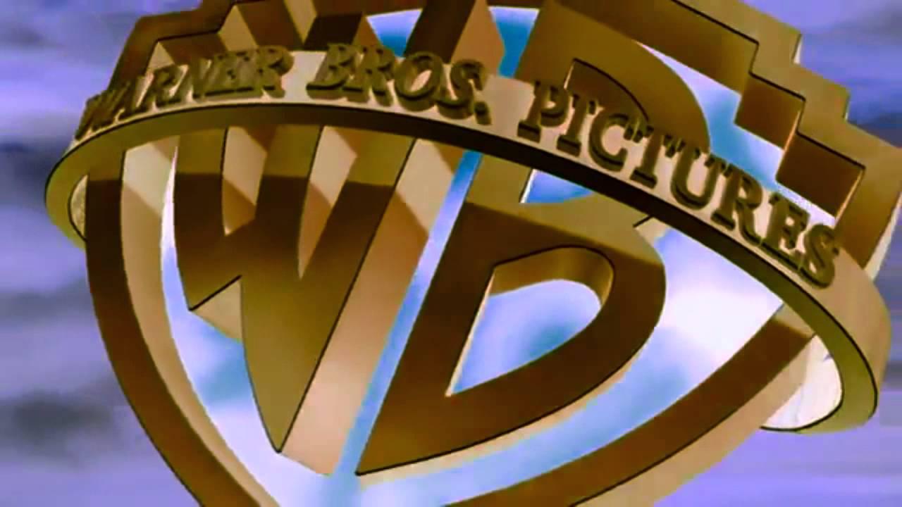 Warner Bros Pictures Ident 2002 In G Major Youtube