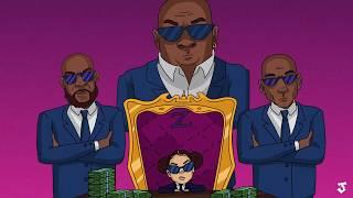 ZaZa - Money Comin In (Boom Boom) [Official Video]