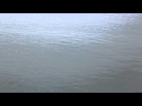 Iles Salomon Atterrissage Honiara Quantas airways / Solomon islands Landing Honiara