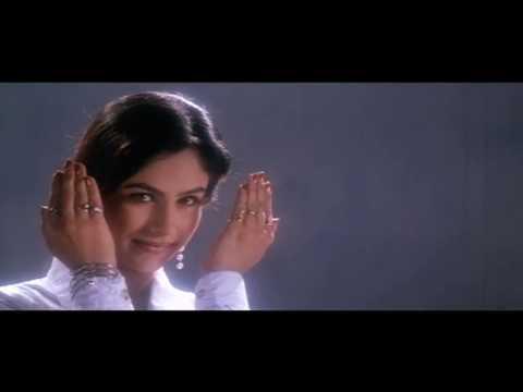 Anuragada Alemele || Kanasalu Neene Manasalu Neene || Vineeth,Ayesha Jhulka ||Kannada