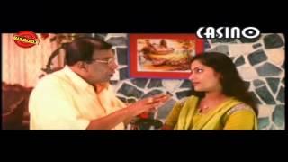 masanagudi mannadiyar speaking malayalam movie comedy scene