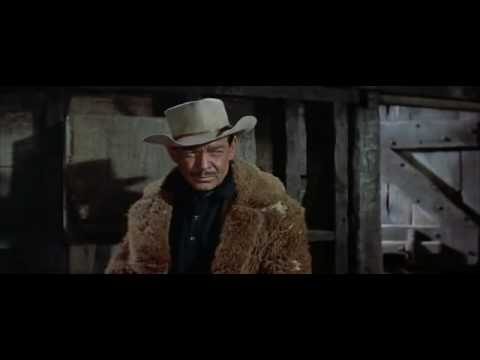 Action Movies High rating 6 7   Western Drama Clark Gable