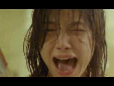 Trailer do filme Koma