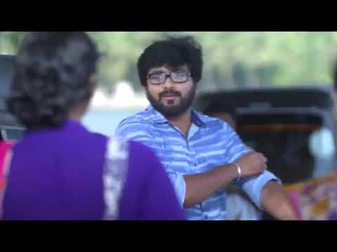 Oridathoru Rajakumari - Promo   Today at 7.30pm   20th May 19   Surya TV