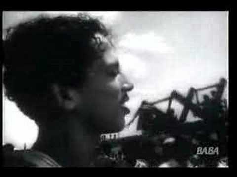 15 Yeh zindagi ke mele - Mela(1948)