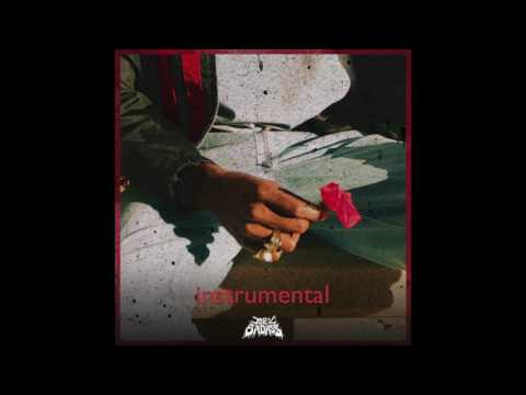 Joey Bada$$ - Love Is Only A Feeling (Instrumental) (ReProd. feghali) | 2017 | PRO ERA