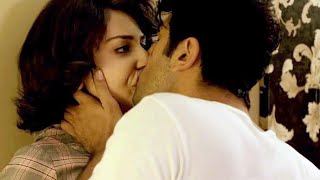 Download Video Bombay Velvet   Full Movie Review   Ranbir Kapoor, Anushka Sharma and Karan Johar MP3 3GP MP4