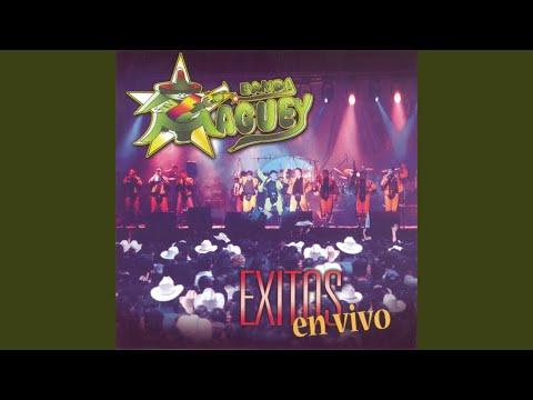 Tu Eterno Enamorado (Live)