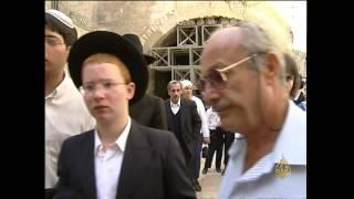 أرشيف-إسرائيل تواصل الانتهاكات بحق المسجد الأقصى