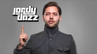Porter Robinson vs Kaskade - Easy Llove (Jordy Dazz-Up) [Full]