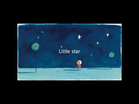 Little Star - Standing EGG (eng/rom/han subs)
