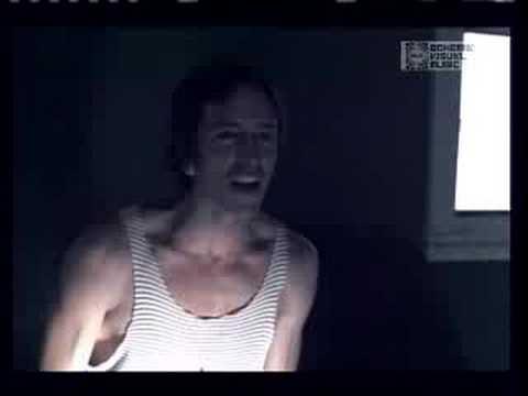 Incubus, The, Strokes, Alternative, Rock, Post, Punk, Calabasas, California, Music, Videos, BVMTV