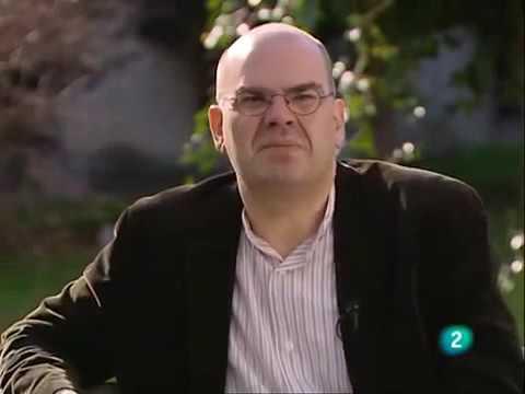 """""""Medicina de la persona por Paul Tournier"""""""