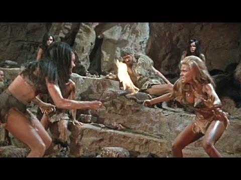 Catfight movie clips