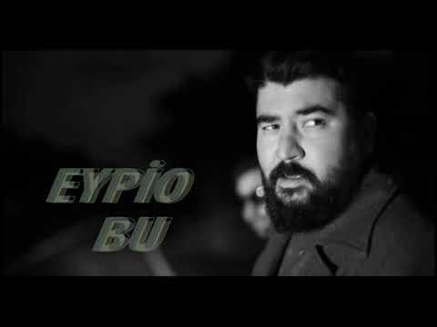 EYPİO - BU       ' YENİ ALBÜMDEN PARÇA 2018 ' YENİ PARÇA !!