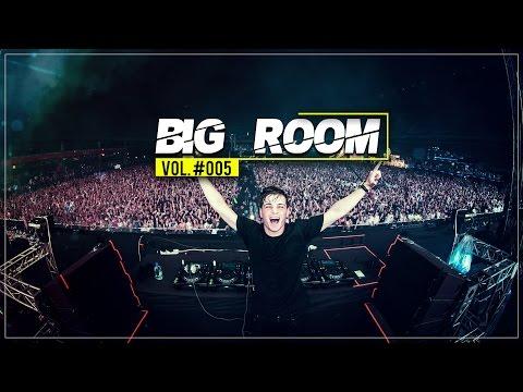 'SICK DROPS' Best Big Room House Mix 💥 [April 2017] Vol. #005