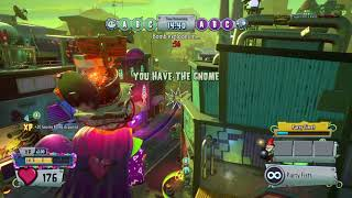 Plants vs Zombies GW2_20180609221043