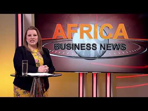 Africa Business News - 30 Aug 2019: Part 1