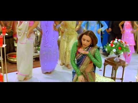 Ga Re Mann Piya Piya - Blu Ray HD