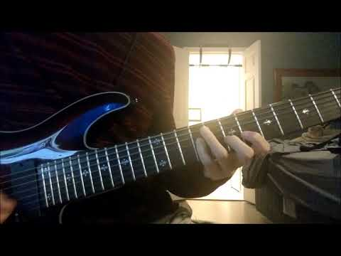S3RL - MTC (guitar cover) xD