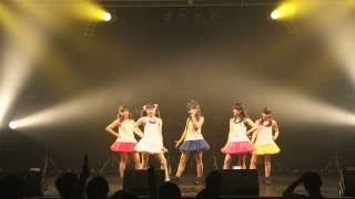 新曲発表 H.I.P × 渋谷テレビジョン × CANDYREMIX presents 「SUCCSES v...