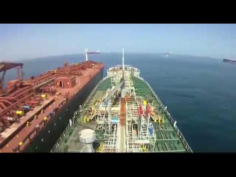 MERCHANT SHIP GIVING
