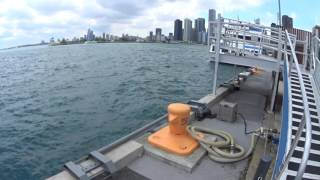 4930 Navy Pier. Chicago Illinois